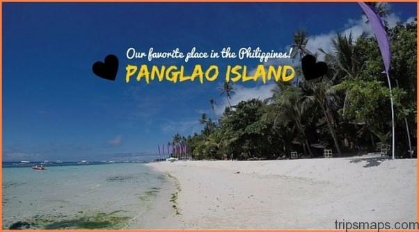 MOST BEAUTIFUL BEACH - Alona Beach Philippines_10.jpg