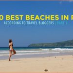 MOST BEAUTIFUL BEACH - Alona Beach Philippines_13.jpg