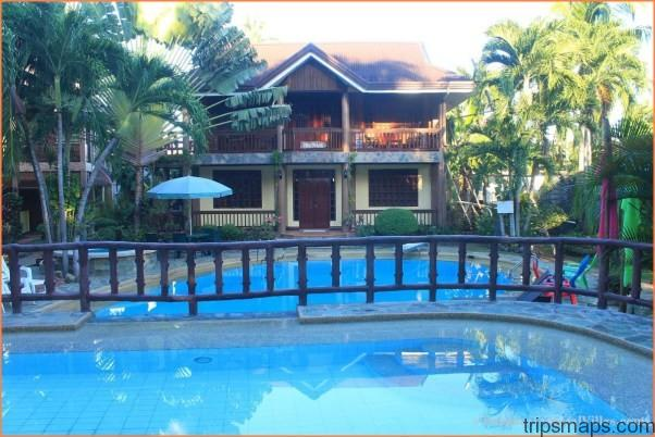 MOST BEAUTIFUL BEACH - Alona Beach Philippines_17.jpg