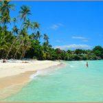 MOST BEAUTIFUL BEACH - Alona Beach Philippines_5.jpg