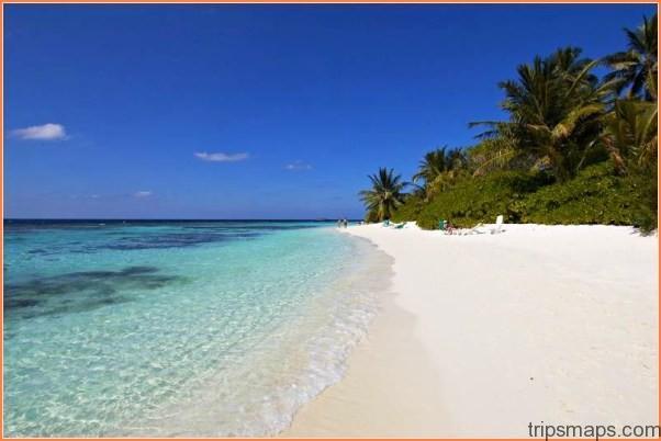 MOST BEAUTIFUL BEACH - Alona Beach Philippines_7.jpg