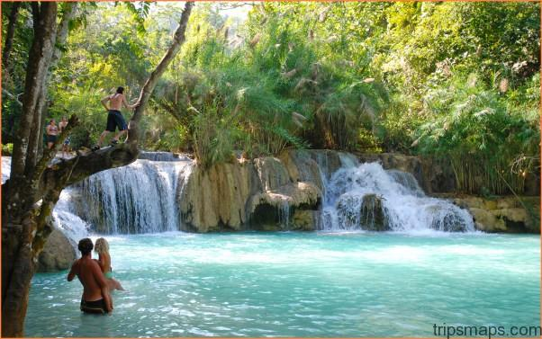 MOST BEAUTIFUL PLACE in the WORLD Kuang Si Falls Laos_1.jpg
