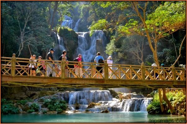 MOST BEAUTIFUL PLACE in the WORLD Kuang Si Falls Laos_10.jpg