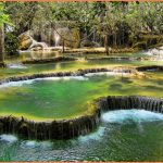 MOST BEAUTIFUL PLACE in the WORLD Kuang Si Falls Laos_15.jpg