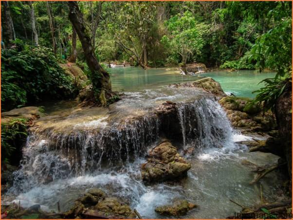 MOST BEAUTIFUL PLACE in the WORLD Kuang Si Falls Laos_16.jpg