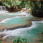 MOST BEAUTIFUL PLACE in the WORLD Kuang Si Falls Laos_17.jpg