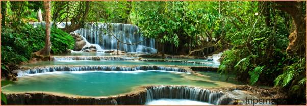 MOST BEAUTIFUL PLACE in the WORLD Kuang Si Falls Laos_7.jpg