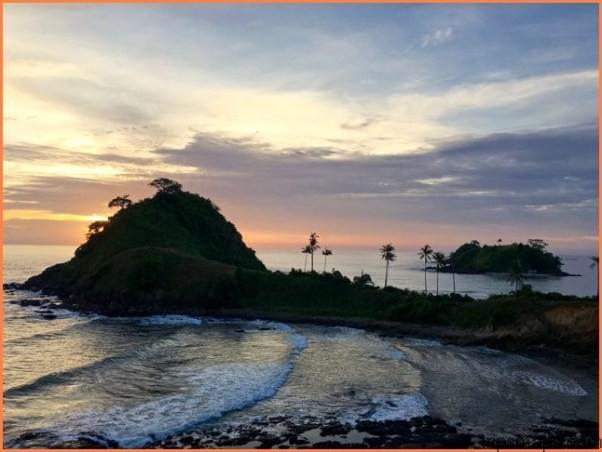 MOST BEAUTIFUL PLACE IN THE WORLD - Taraw Ciff NacPan Beach El Nido Philippines_13.jpg