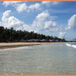MOST BEAUTIFUL PLACE IN THE WORLD - Taraw Ciff NacPan Beach El Nido Philippines_15.jpg