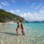 MOST BEAUTIFUL PLACE IN THE WORLD - Taraw Ciff NacPan Beach El Nido Philippines_3.jpg