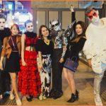 Partying in Hong Kong_15.jpg