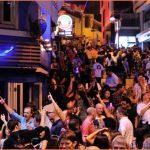 Partying in Hong Kong_16.jpg