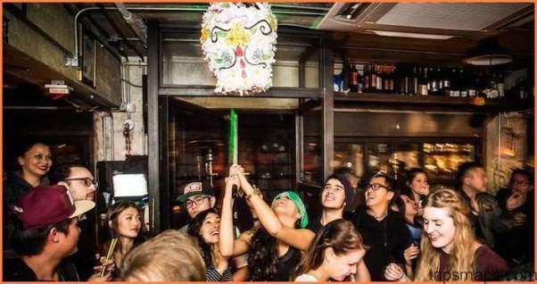 Partying in Hong Kong_4.jpg