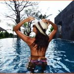 Resort Life in Bali VILLAS And BABES_18.jpg