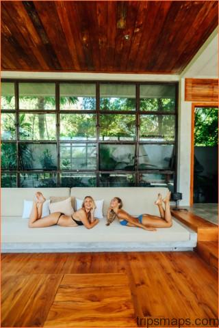 Resort Life in Bali VILLAS And BABES_19.jpg