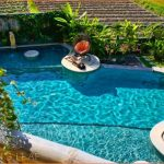 Resort Life in Bali VILLAS And BABES_22.jpg