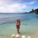 Shangri La Resort Cebu Philippines_10.jpg
