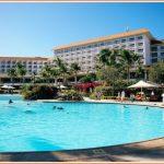 Shangri La Resort Cebu Philippines_13.jpg