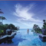Shangri La Resort Cebu Philippines_14.jpg