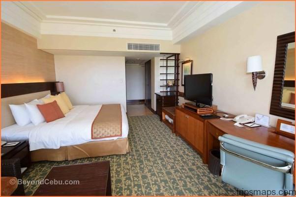 Shangri La Resort Cebu Philippines_16.jpg