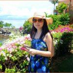 Shangri La Resort Cebu Philippines_18.jpg