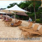 Shangri La Resort Cebu Philippines_19.jpg