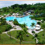 Shangri La Resort Cebu Philippines_21.jpg