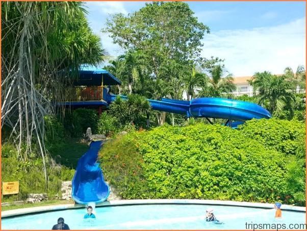 Shangri La Resort Cebu Philippines_5.jpg