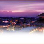 Shangri La Resort Cebu Philippines_8.jpg