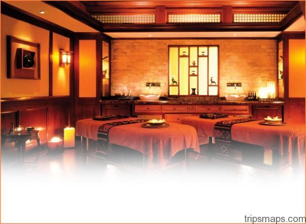 Shangri La Resort Cebu Philippines_9.jpg