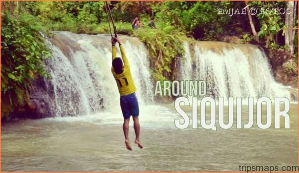 SIQUIJOR ISLAND Philippines - CLIFF JUMPING into CRYSTAL CLEAR WATER_11.jpg