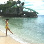 SIQUIJOR ISLAND Philippines - CLIFF JUMPING into CRYSTAL CLEAR WATER_8.jpg