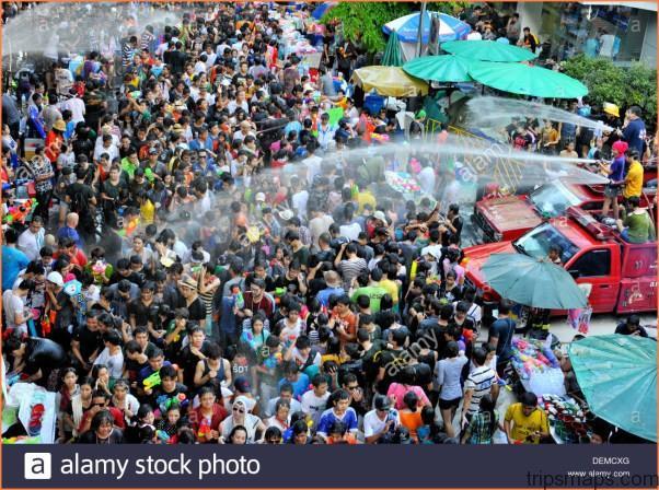 SONGKRAN IN BANGKOK_16.jpg