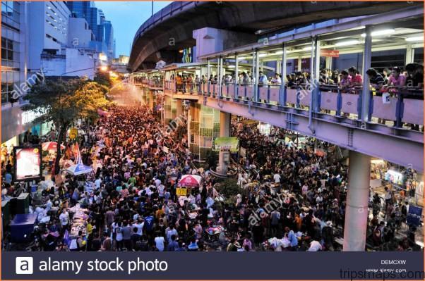 SONGKRAN IN BANGKOK_9.jpg