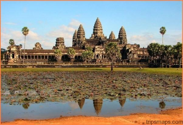 Temple Tour in Siem Reap_1.jpg