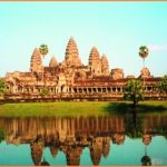 Temple Tour in Siem Reap_10.jpg