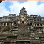 Temple Tour in Siem Reap_11.jpg