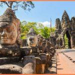 Temple Tour in Siem Reap_12.jpg