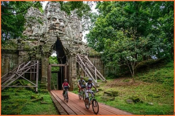 Temple Tour in Siem Reap_13.jpg