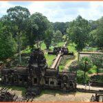 Temple Tour in Siem Reap_14.jpg
