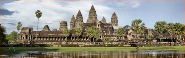 Temple Tour in Siem Reap_15.jpg
