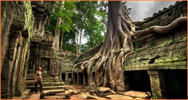 Temple Tour in Siem Reap_18.jpg