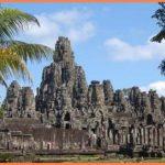 Temple Tour in Siem Reap_20.jpg
