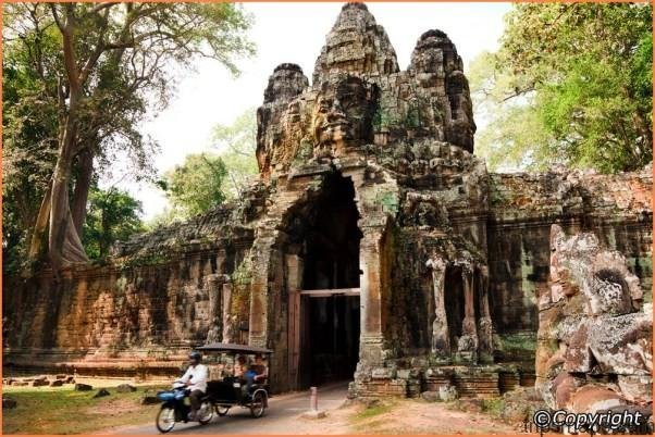 Temple Tour in Siem Reap_21.jpg
