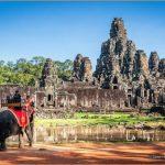 Temple Tour in Siem Reap_23.jpg