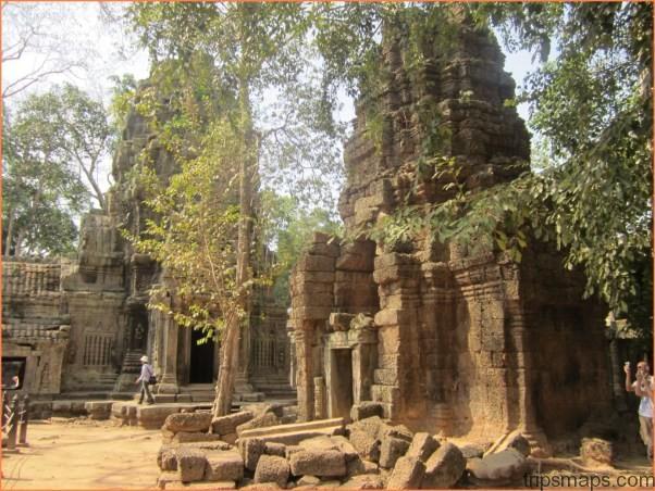 Temple Tour in Siem Reap_24.jpg