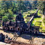 Temple Tour in Siem Reap_7.jpg