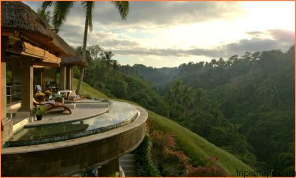 THE FOUR SEASONS RESORT UBUD BALI_19.jpg