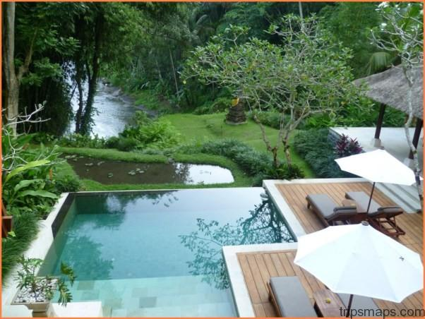 THE FOUR SEASONS RESORT UBUD BALI_26.jpg