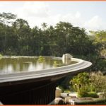 THE FOUR SEASONS RESORT UBUD BALI_6.jpg